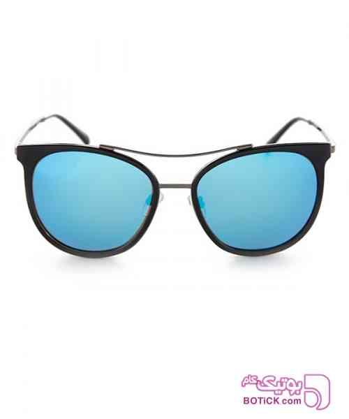https://botick.com/product/195036-عینک-آفتابی-جین-وست-JeansWest