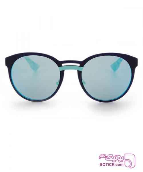https://botick.com/product/195043-عینک-آفتابی-زنانه-جین-وست-Jeanswest
