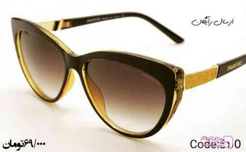 https://botick.com/product/197794-عینک-آفتابی-زنانه-سوارفسکی-مدل-لیدیا