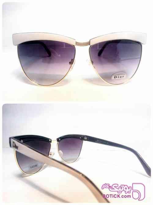 https://botick.com/product/181984-عینک-آفتابی-زنانه-مارک-Dior