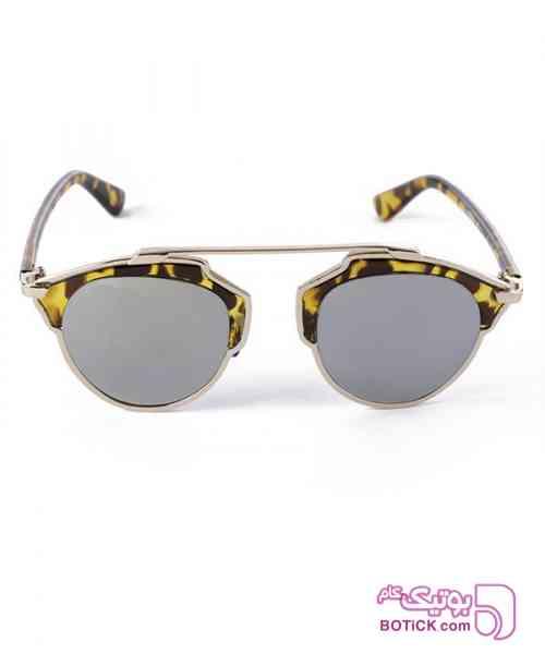 https://botick.com/product/194947-عینک-آفتابی-مردانه-جین-وست