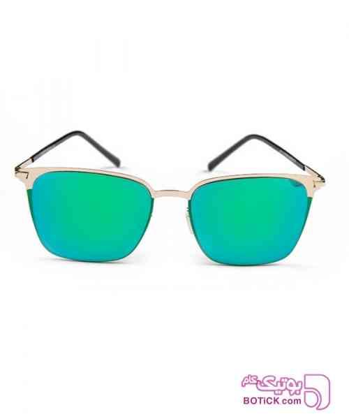 https://botick.com/product/195019-عینک-آفتابی-مردانه-جین-وست