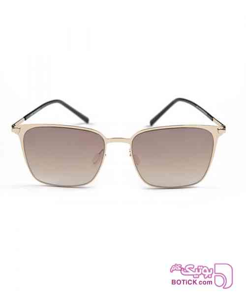 https://botick.com/product/195056-عینک-آفتابی-مردانه-جین-وست