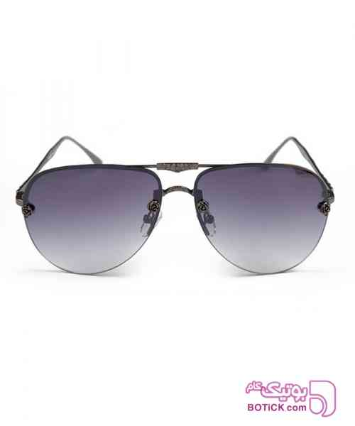 https://botick.com/product/195057-عینک-آفتابی-مردانه-جین-وست