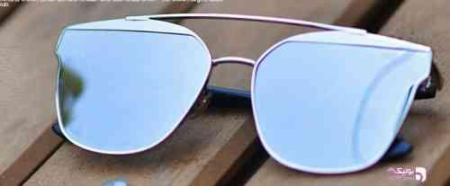 https://botick.com/product/193884-عینک-افتابی-دخترانه