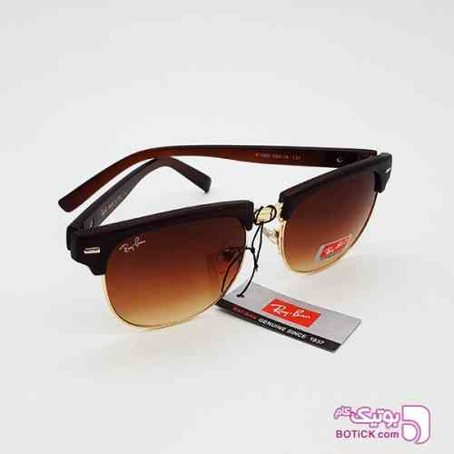 https://botick.com/product/181652-عینک-افتابی-RAY.BAN-