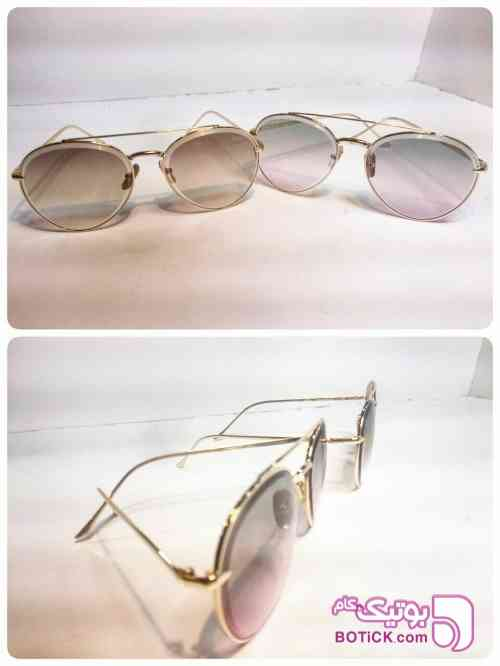 https://botick.com/product/181542-عینک-ست-زنانه-مردانه