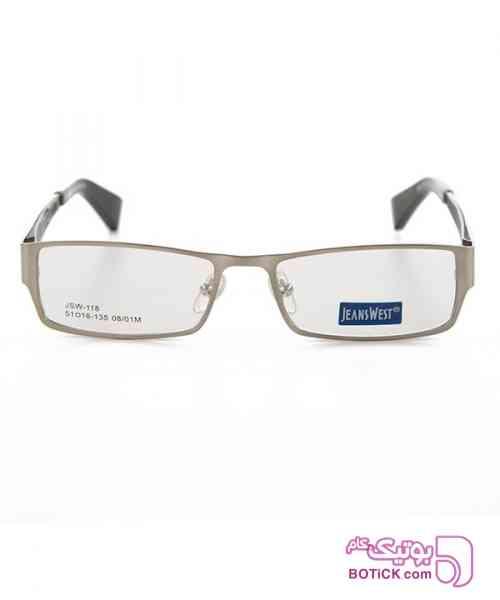 https://botick.com/product/194988-عینک-طبی-جین-وست