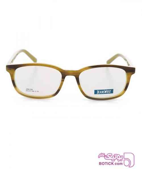 https://botick.com/product/194991-عینک-طبی-جین-وست