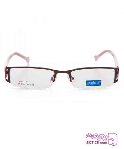 https://botick.com/product/195011-عینک-طبی-جین-وست