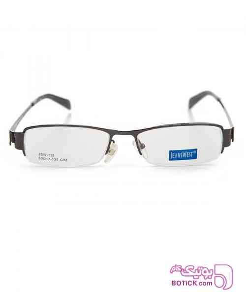 https://botick.com/product/195033-عینک-طبی-جین-وست