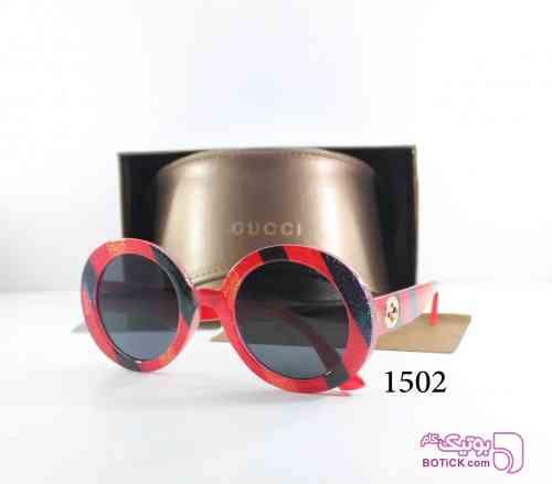https://botick.com/product/196998-Gucci