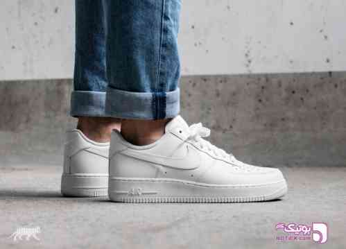 https://botick.com/product/193475-Nike---Airforce
