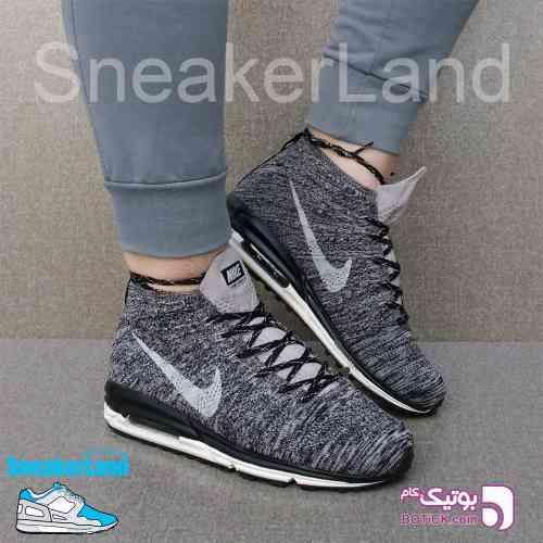 https://botick.com/product/196342-Nike-Air-Max-Lunar90-Flyknit-Chukka