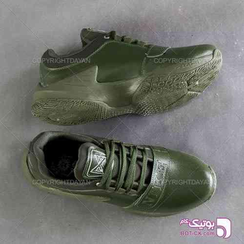 https://botick.com/product/193243-کتانی-مردانه-Nike-مدل-Hamburg(سبز)