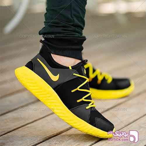https://botick.com/product/195309--کفش-مردانه-Nike-مدل-Vaso-(مشکی-زرد)-