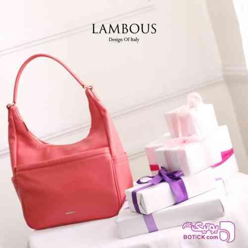 https://botick.com/product/193776-کیف-زنانه--LAMBOUS