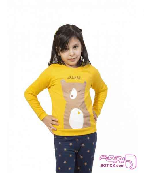 https://botick.com/product/196105-تیشرت-دخترانه-بالنو