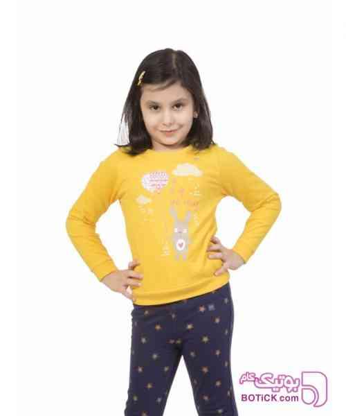 https://botick.com/product/196162-تیشرت-دخترانه-بالنو