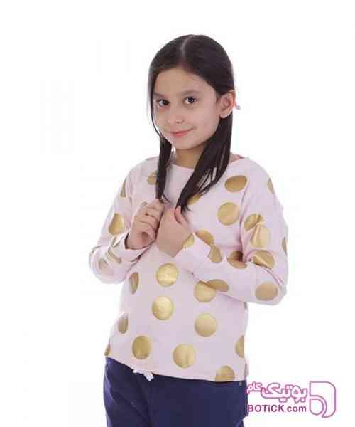 https://botick.com/product/195944-تی-شرت-آستین-بلند-دخترانه-جین-وست