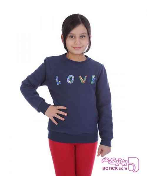 https://botick.com/product/196102-تی-شرت-آستین-بلند-دخترانه-جین-وست