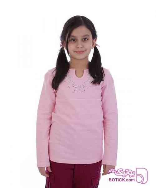 https://botick.com/product/196158-تی-شرت-آستین-بلند-دخترانه-جین-وست