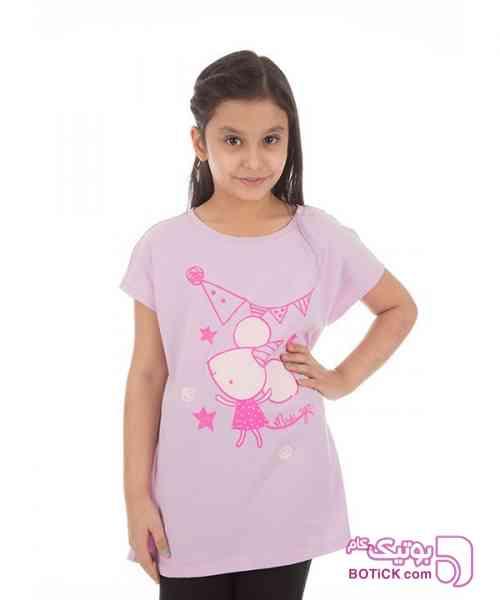 https://botick.com/product/195951-تی-شرت-دخترانه-بالنو