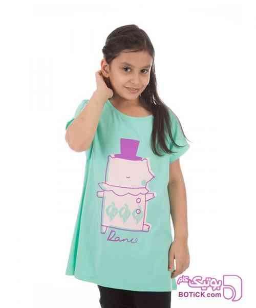 https://botick.com/product/195954-تی-شرت-دخترانه-بالنو