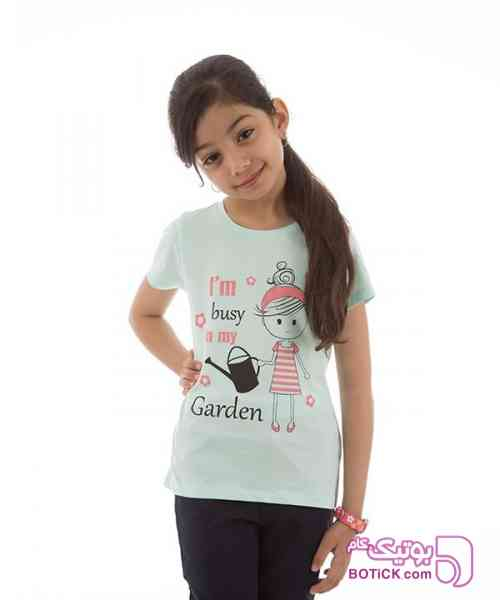 https://botick.com/product/196101-تی-شرت-دخترانه-بالنو