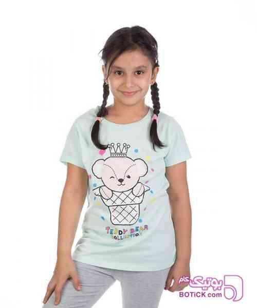 https://botick.com/product/196103-تی-شرت-دخترانه-بالنو