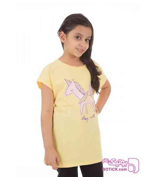 https://botick.com/product/196144-تی-شرت-دخترانه-بالنو