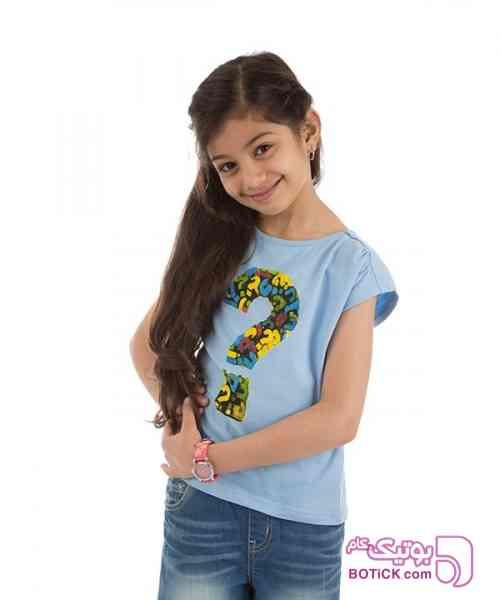 https://botick.com/product/196060-تی-شرت-دخترانه-جین-وست