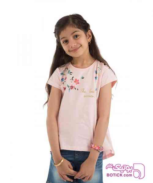https://botick.com/product/196152-تی-شرت-دخترانه-جین-وست