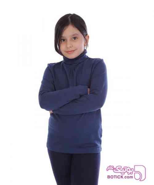 https://botick.com/product/195913-تی-شرت-یقه-اسکی-دخترانه-جین-وست