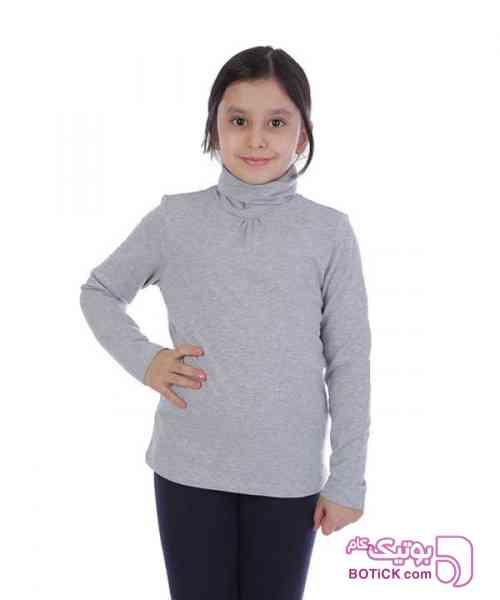 https://botick.com/product/196159-تی-شرت-یقه-اسکی-دخترانه-جین-وست