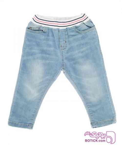 https://botick.com/product/196172-شلوار-جین-دخترانه-جین-وست