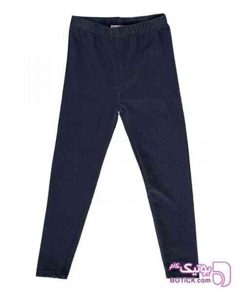https://botick.com/product/196168-لگ-دخترانه-جوتی-جینز-Jooti-Jeans