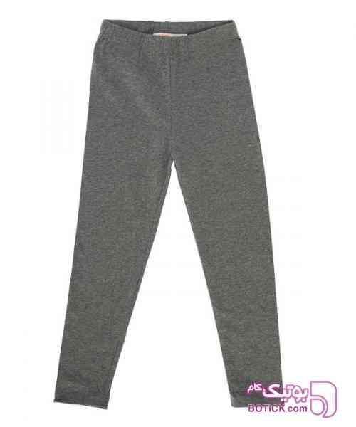 https://botick.com/product/196180-لگ-دخترانه-جوتی-جینز-Jooti-Jeans