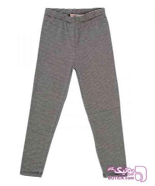 https://botick.com/product/196201-لگ-دخترانه-راه-راه-جوتی-جینز-Jooti-Jeans