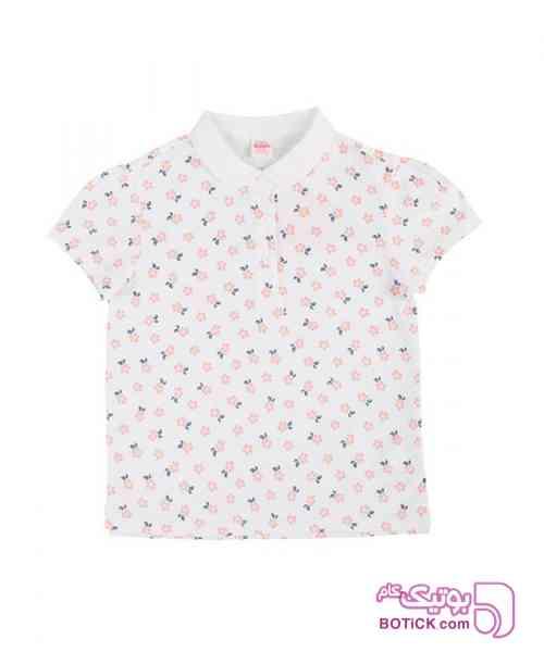 https://botick.com/product/196235-پولوشرت-دخترانه-گل-دار-سفید-بالنو-Baleno