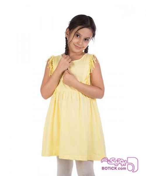 https://botick.com/product/195906-پیراهن-دخترانه-جین-وست