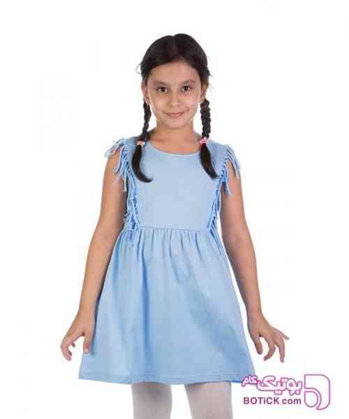 https://botick.com/product/195980-پیراهن-دخترانه-جین-وست