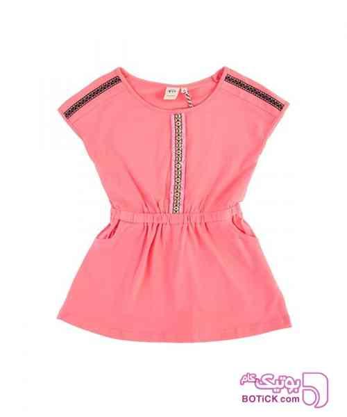 https://botick.com/product/195966-پیراهن-دخترانه-جین-وست-Jeanswest