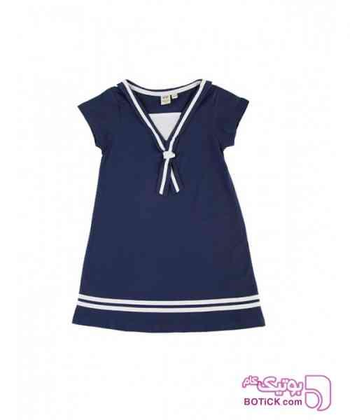 https://botick.com/product/195971-پیراهن-دخترانه-جین-وست-Jeanswest