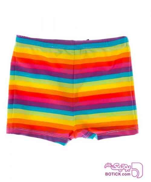 https://botick.com/product/195272-لباس-شنای-پسرانه-جین-وست