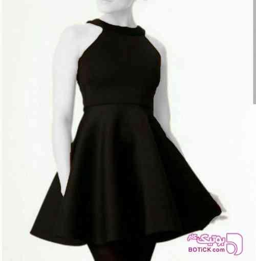 https://botick.com/product/131420-لباس-مجلسی