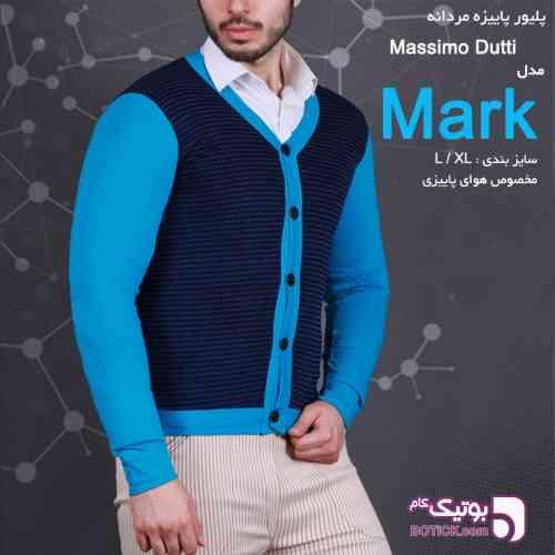 https://botick.com/product/197419-پلیور-مردانه--massimo-dutti-مدل-mark