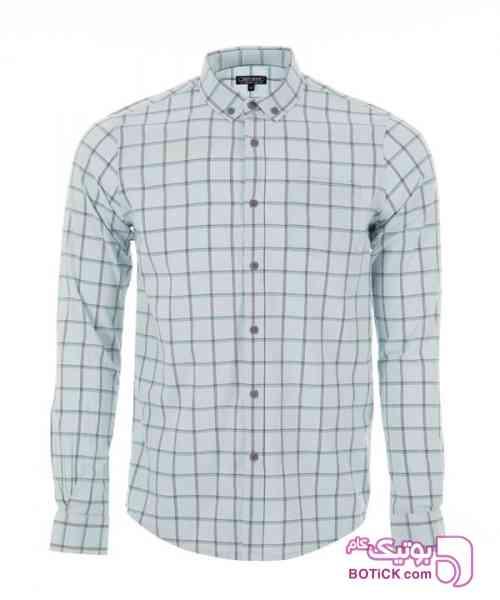 https://botick.com/product/194142-پیراهن-مردانه-آستین-بلند-چهارخانه-جوتی-جینز-JootiJeans