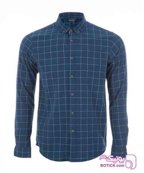 https://botick.com/product/194143-پیراهن-مردانه-آستین-بلند-چهارخانه-جوتی-جینز-JootiJeans