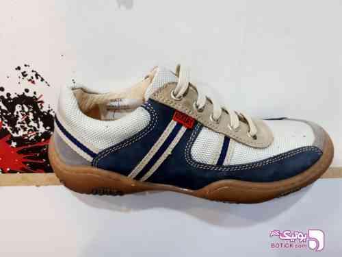 https://botick.com/product/193495-کفش-بچگانه-Kickers